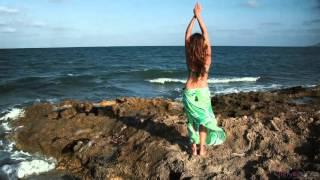 Bailando en el Mar, Rosa Mondaray 2014
