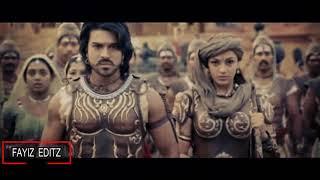 Padaporuthanam Malayalam  Song Ram Charan Version