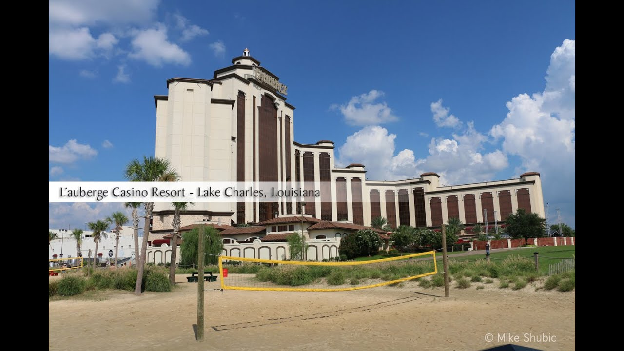 And casino lake charles louisiana shreveport casino map
