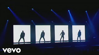 Watch Westlife Shes Back video