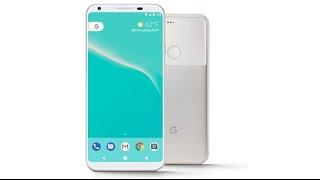 Google Confirma Google Pixel 2 y XL por Error - Todo lo que sabemos