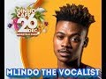 Gambar cover Mlindo The Vocalist | Nge Thanda Wena FREE FLP Download by Da Milli