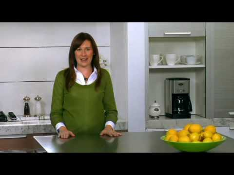 Choosing A Kitchen Design For Your Remodel Autodesk Homestyler Youtube