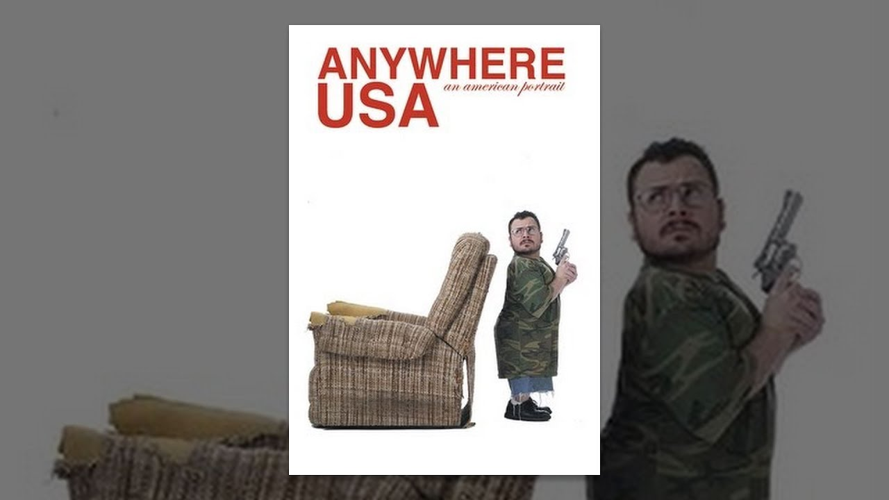 Download Anywhere, USA