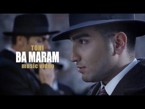 Tohi - Ba Maram OFFICIAL VIDEO 4K
