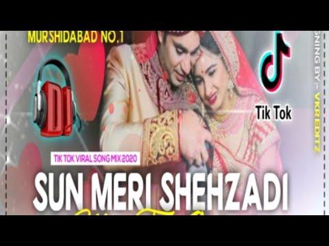 sun-meri-shehzadi-|-electro-club-mix-|-tik-tok-trending-songs-|-remix-by-|-dj-azib