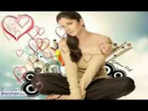 Pyar Tujhe Hai Mujhse _REVA NAND RAI_ - YouTube.3gp