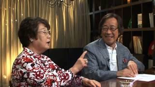 俳優の武田鉄矢さんのラジオ番組「今朝の三枚おろし」にて名言をお話し...
