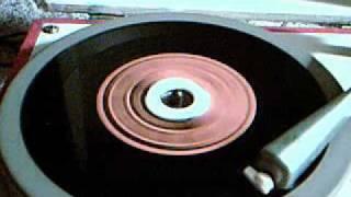 Charles Sheffield - It