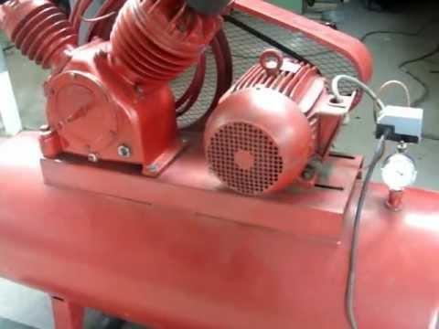 Compressor wayne youtube compressor wayne fandeluxe Gallery