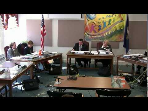 NH Board of Education DECIDES! on HOME SCHOOLING NEW  Regulations - PART 2