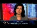 Shabnam Rezaei on VOA Mixed Nutz  in Farsi Part 2