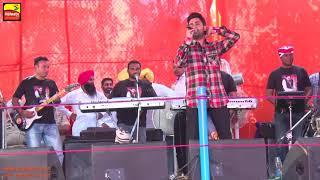 ਮੇਰੀ ਬੇਬੇ 🔴 MERI BEBE 🔴 SHARRY MAAN 🔴 NEW LIVE PERFORMANCE (Amritsar) 2018 🔴 FULL HD 🔴