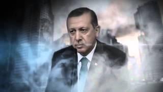 İstiklal Marşı - VİDEO ÖYLE DEĞİL BÖYLE YAPILIR!!! 2017 Video