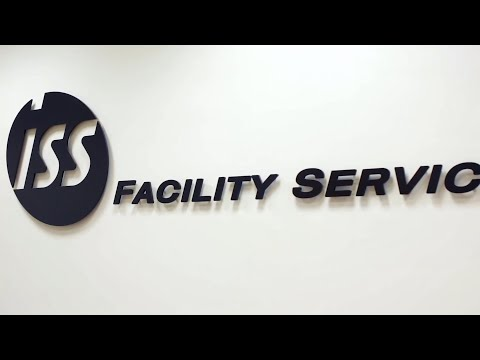 ISS Facility Services' Testimonial for ECAT Audit Management Software