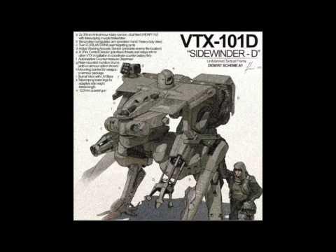 CRAIG XEN - 5 ★ THREAT [Prod. By CaptainCrunch & Rich Beatz]