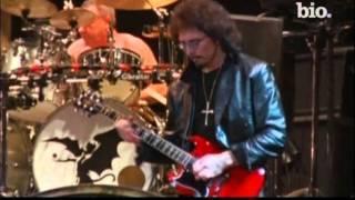 Black Sabbath Biografie 4v4.