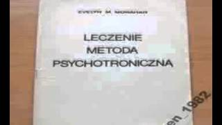 Video Absurdalne mechaniki leczenia w grach download MP3, 3GP, MP4, WEBM, AVI, FLV Februari 2018
