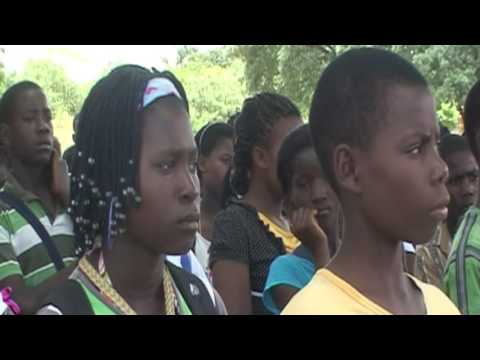 Mozambico 2012   720p