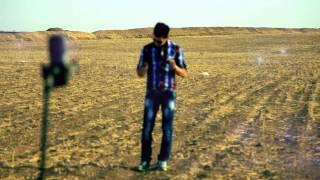 Roman Hamad Bochy Yar 2012 Full HD .m2t