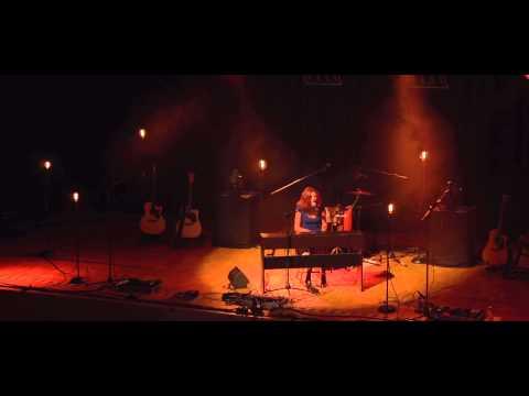 Feeling Good - Nina Simone cover by Miranda Mae