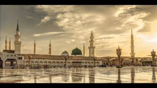 محمود سلمان الحلفاوى  . اواخر الحشر   . الانفطار
