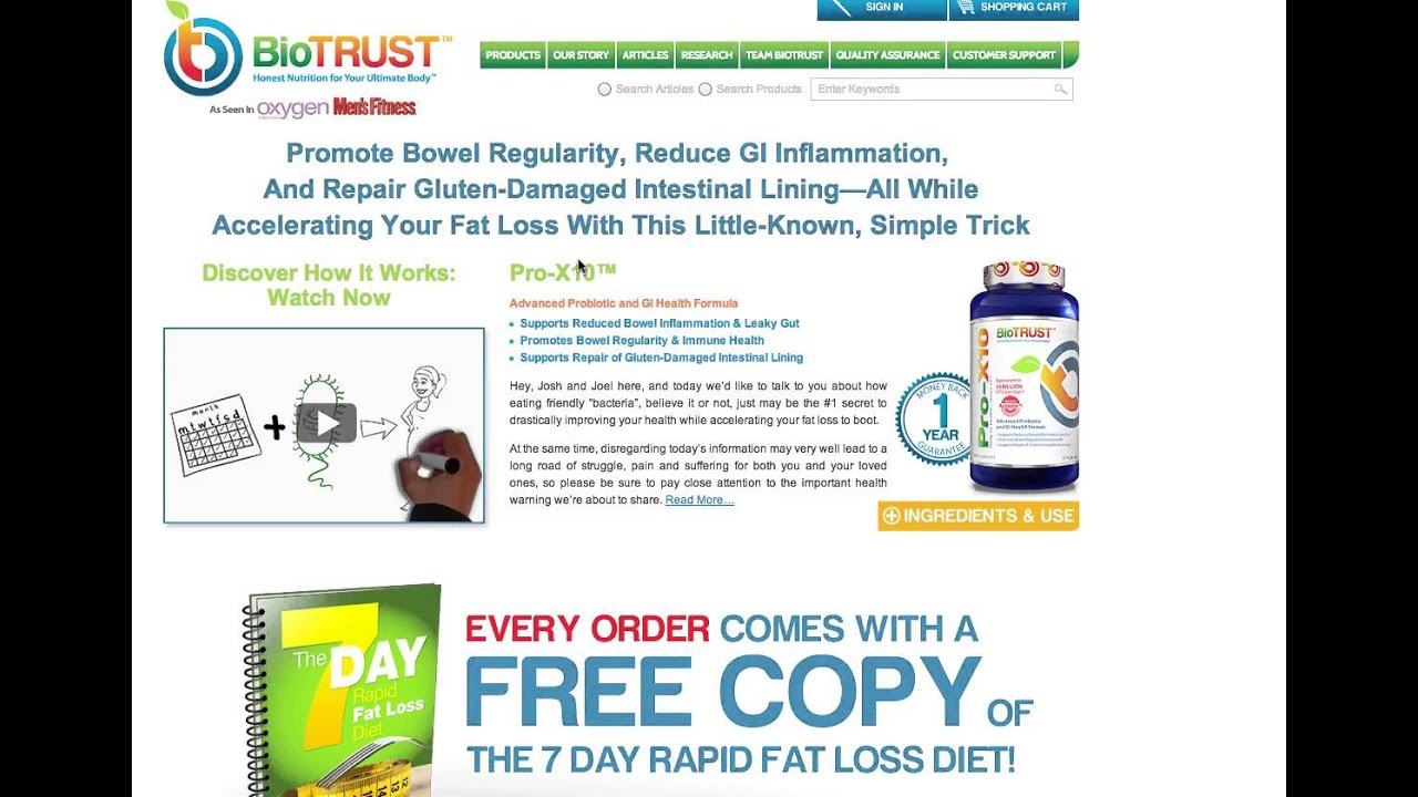 Weight loss placentia ca picture 3