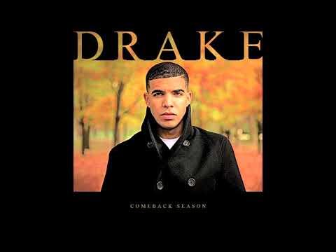 """Drake - """"Give Ya"""""""