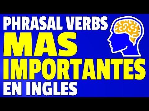 aprende-los-phrasal-verbs-mÁs-usados-en-inglés