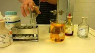 A09A - Ammoniak Springbrunnen