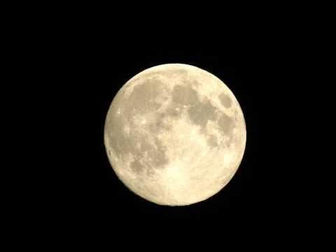 Claude Debussy Clair De Lune [HD]