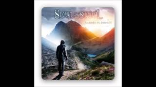 Soul Of Steel -  Portrait of My Last Dream