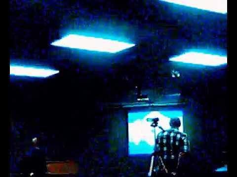 audio  4/1/17 CREATION MEETING AT CALVARY CHAPEL COSTA MESA