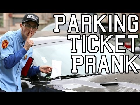 parking-tickets-prank-giving-money-funny-video