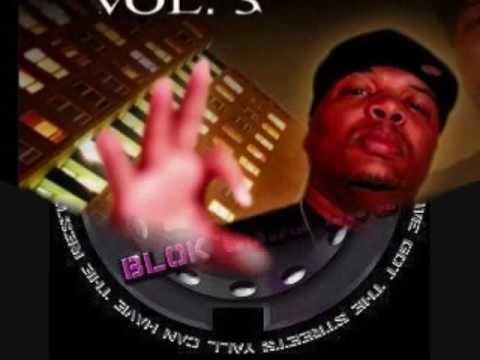 DJ SLUGO WORKS