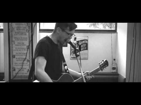 Paper Rifles - Politics (live)