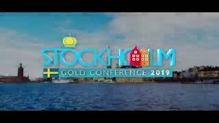 Oriflame India | Gold Conference 2019 Destination Launch