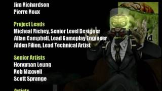 Dead Head Fred walkthrough part30 + ending credits