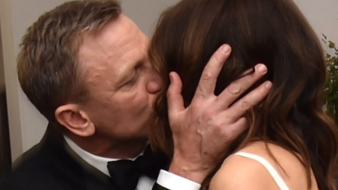 Celebs Who Got Busted Cheating With Their Co-Star