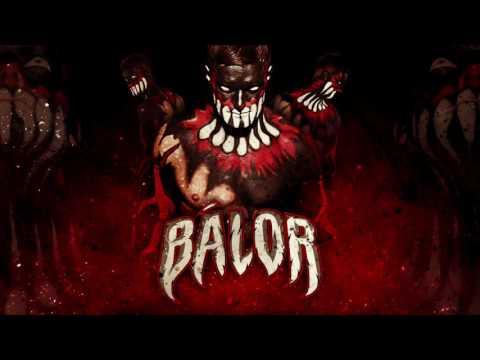 WWE Finn Balor Theme Song Free Download