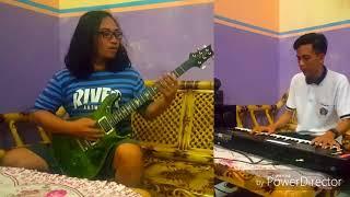 Instrumental Helltronic djent