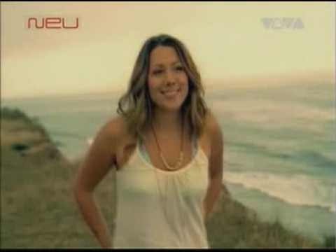 Colbie Caillat - Bubbly (Chords) - Ultimate-Guitar.Com