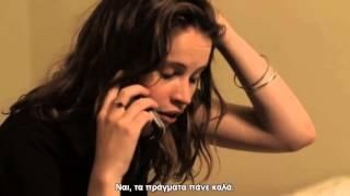 Like Crazy - Phone Call Scene