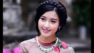 Truyện Cười Việt Nam Mới Nhất 2018   Cười Vỡ Bụng 26