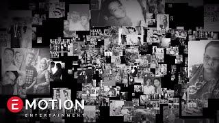 Anji - Hingga Hari Tua (Official Lyric Video)