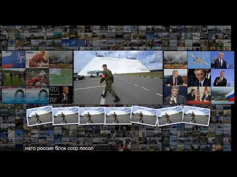 Akharin Khabar Иран новые разработки российской оборонки раз и навсегда нейтрализуют уг