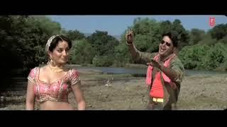 Maal Karaara [ Bhojpuri Video Song ] from bhojpuri Movie - Ravi Kishan