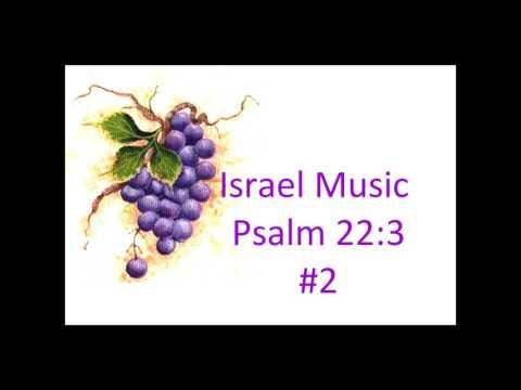 Música Judía Messiánicas en Español #2 (Las menos oídas)