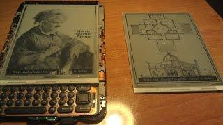 Kindle 3 Repair and Teardown