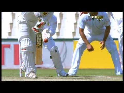 Jacques Kallis Fantastic Reflex Catch